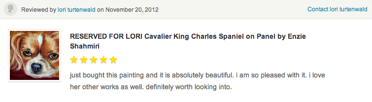 king-charles-portrait-review.png
