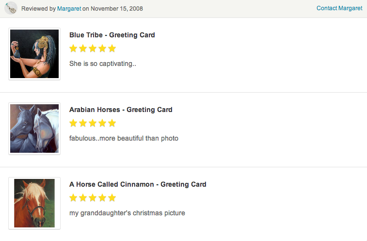 greeting-cards-reviews.png