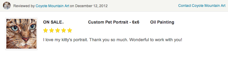 cat-portrait-review.png