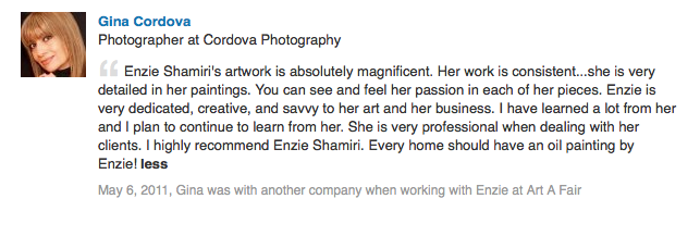 review-by-Cordova-Photography.png
