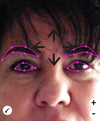 align-eyes.png