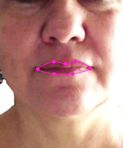 align-lips.png