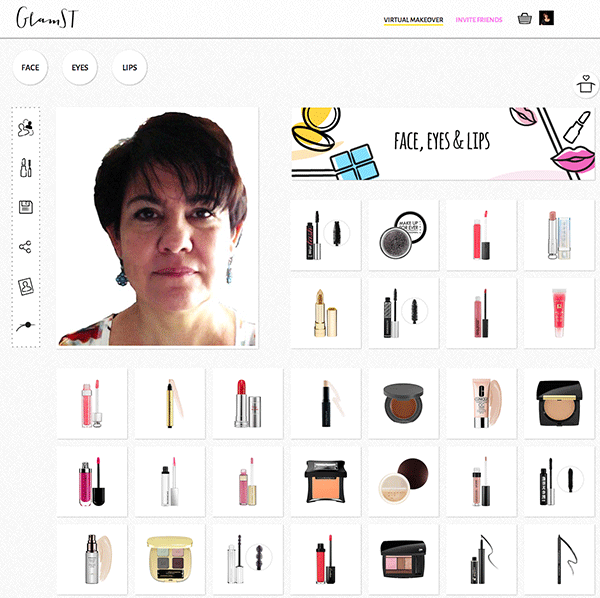 choose-make-up.png