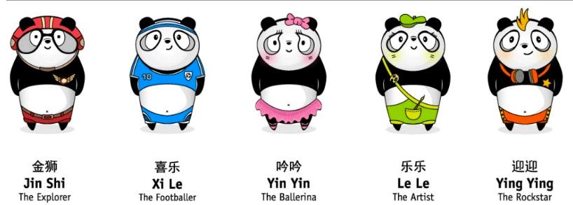 saving-pandas-characters