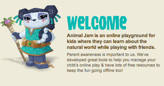 animal-jam-welcome.png