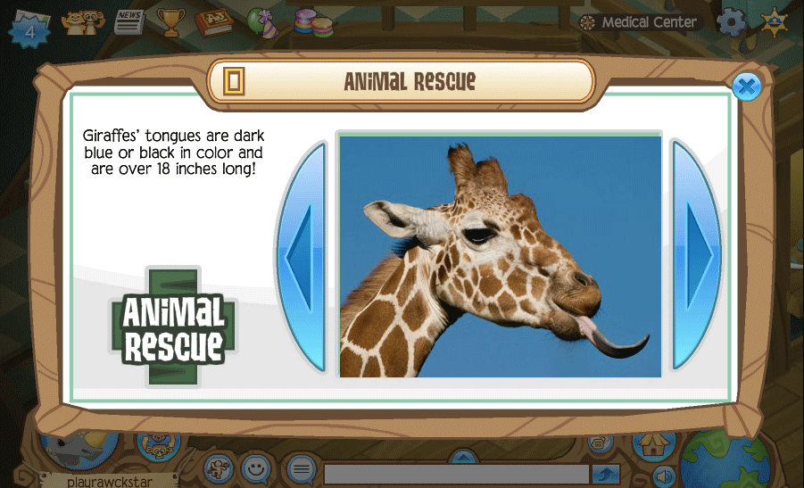 AJ_Animal_Rescue.png