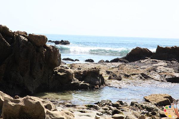 laguna-beach-ocean