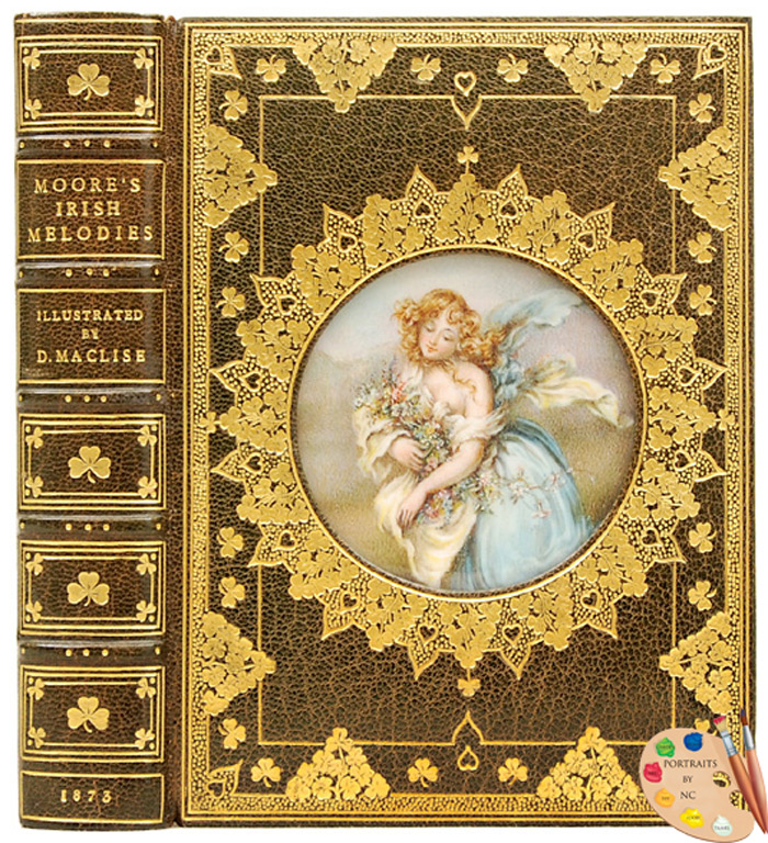 Book via Peter Harrington Rare Books