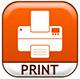 print-button.jpg