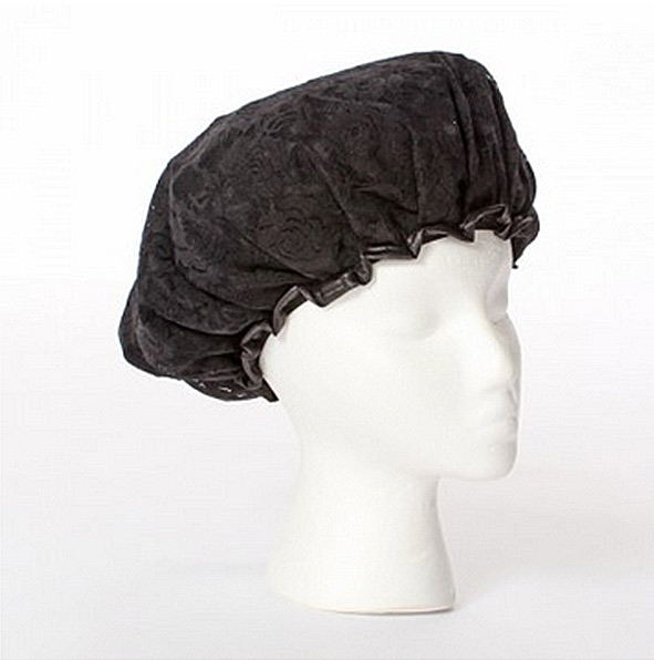Kimblebeauty Bonnet