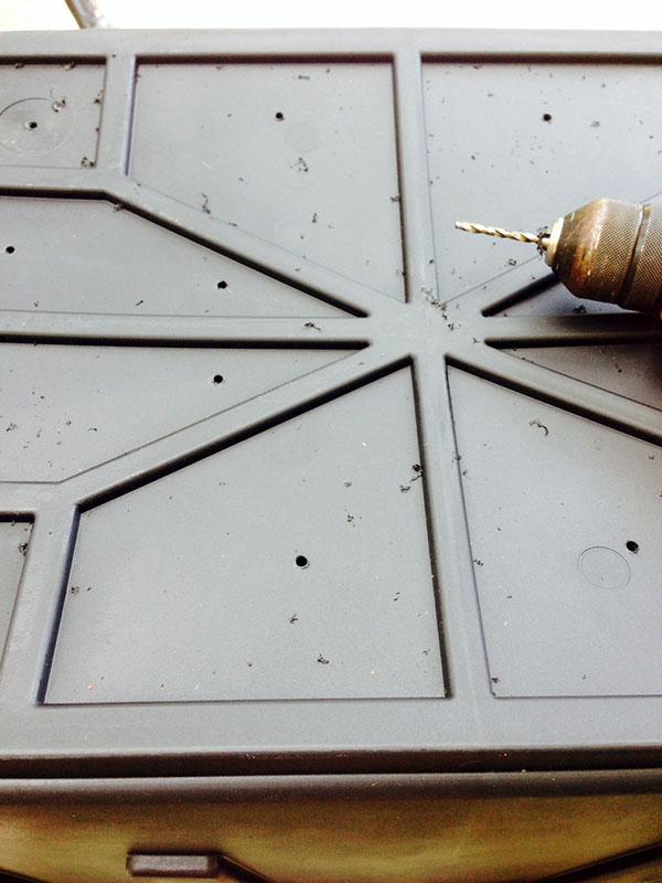 drill-holes.jpg