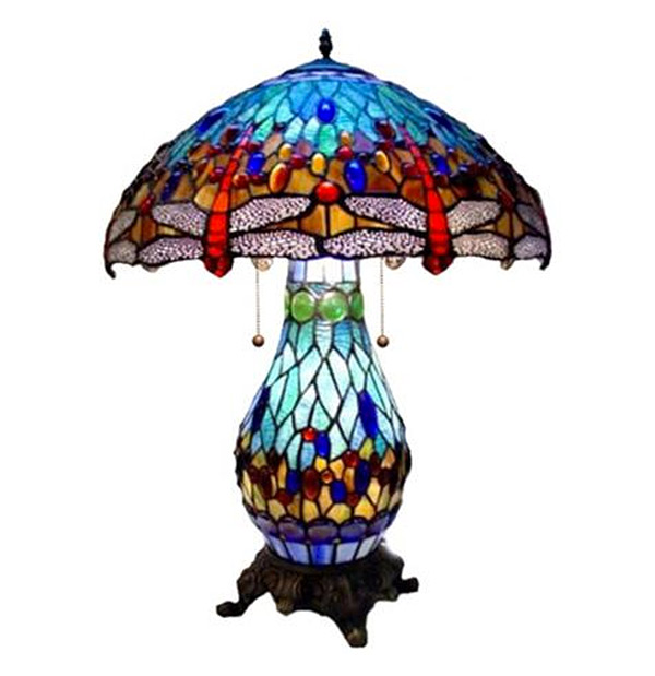 dragonfly-lamp