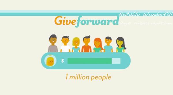 GiveForward.com