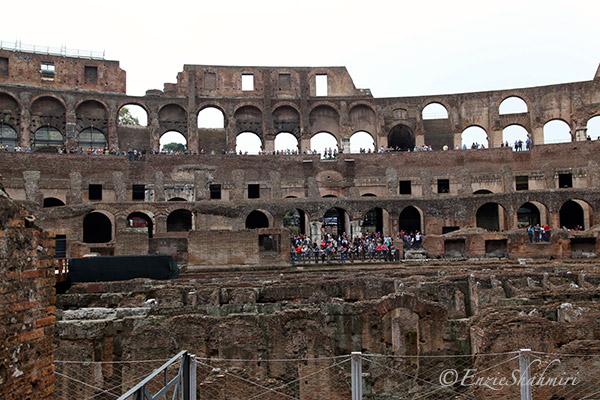 Ruins-of-the-Colleceum-by-Enzie-Shahmiri.jpg