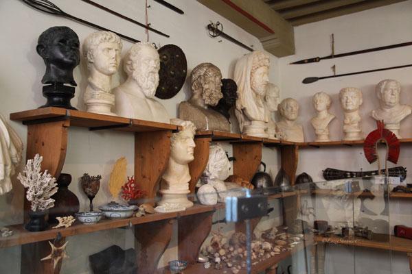 busts-in-prop-room.jpg
