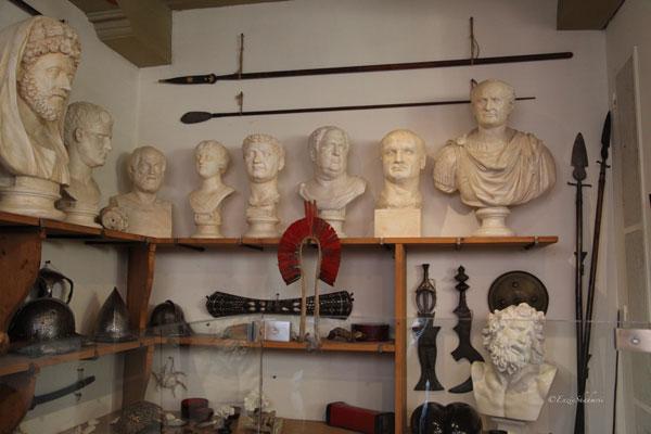 more-busts-in-prop-room.jpg