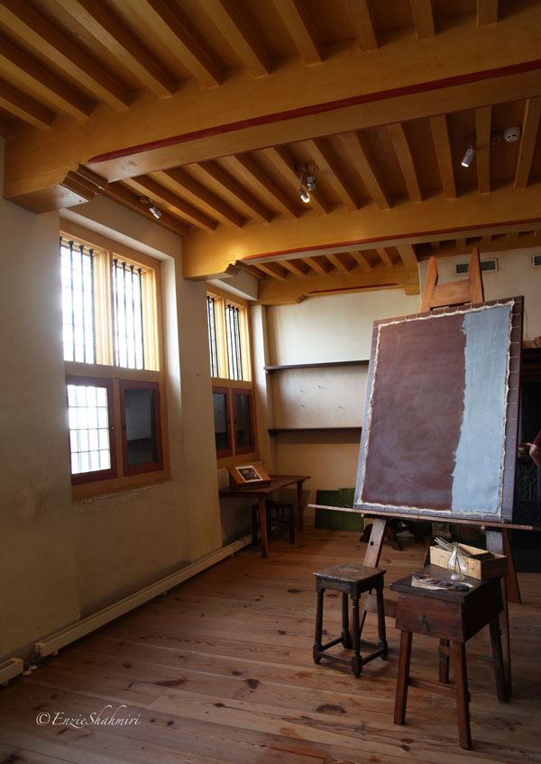 rembrandts-studio.jpg