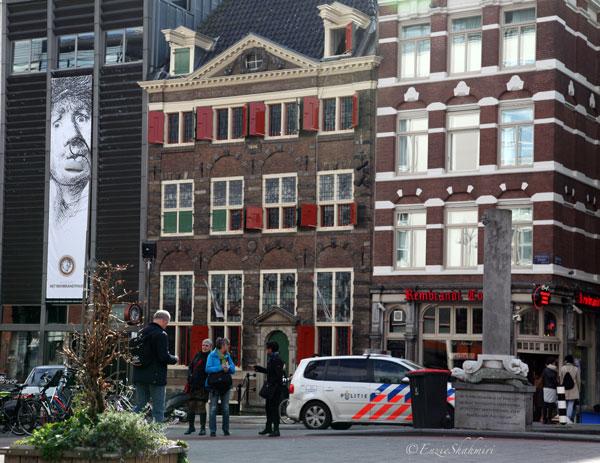 rembrandt-house.jpg