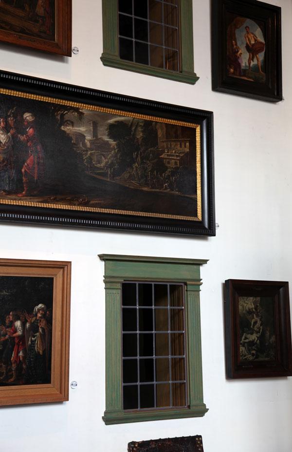 art-collections.jpg