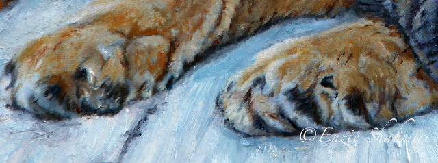 German_Shepherd_Paw+Detail+by_Enzie_Shahmiri.jpg