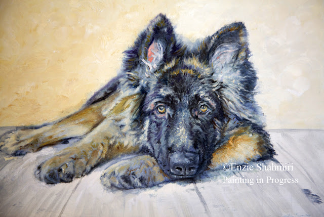 German+Shepherd+WIP1+by+Enzie+Shahmiri.jpg