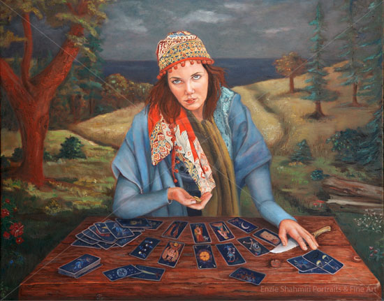 gypsy_fortune_teller+copyright.jpg