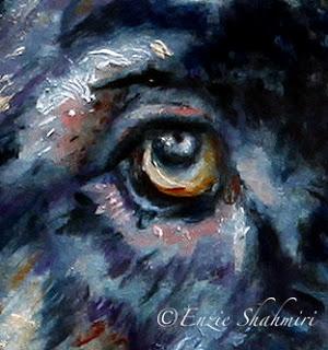 German_Shepherd_Eye+DetailBy_Enzie_Shahmiri.jpg
