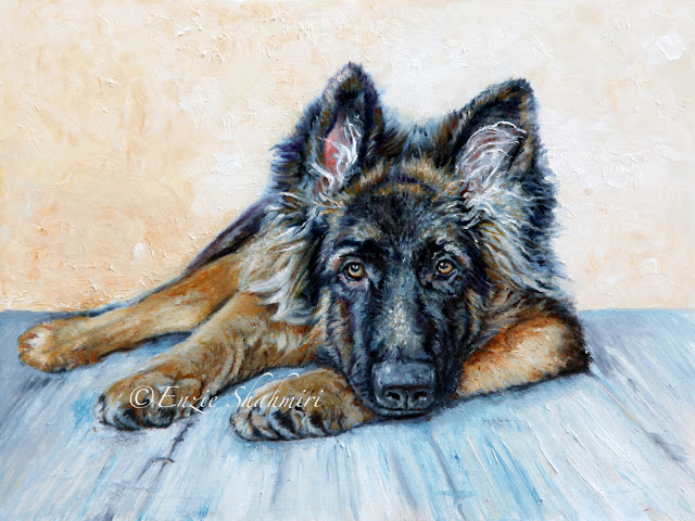 German_Shepherd_By_Enzie_Shahmiri+Copyright.jpg