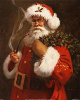 Spirit-of-Santa.jpg
