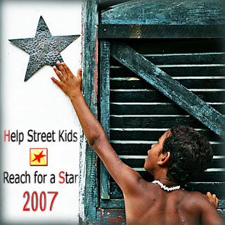 reach_2007.jpg