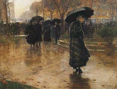 rain+hassam.jpg