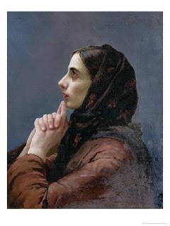 Young-Woman-at-Prayer-1879.jpg