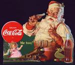 cokelore_santa_toys_cutout_thumb.jpg