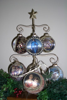 xmas_ornaments.jpg