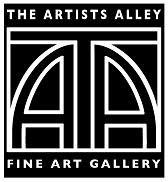 Artist-Alley+logo.jpg