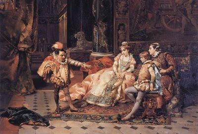 the_court_jester++Cesare+Auguste+Detti.jpg