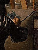 Vermeer+Detail.jpg