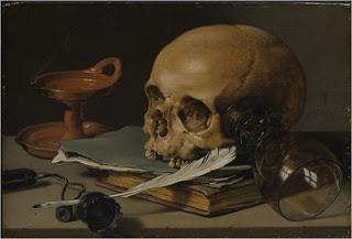 Still+Life+with+a+Skull.jpg
