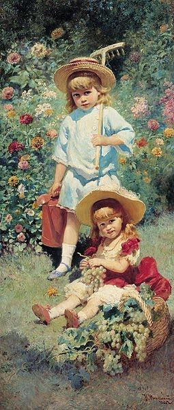 Children+of+Konstantin+Makovsky.jpg