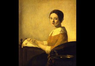 Lacemaker_fake+Vermeer.jpg