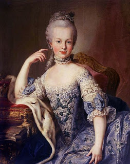 474px-Marie_Antoinette_Young2.jpg