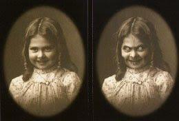 Haunted+Girl.jpg