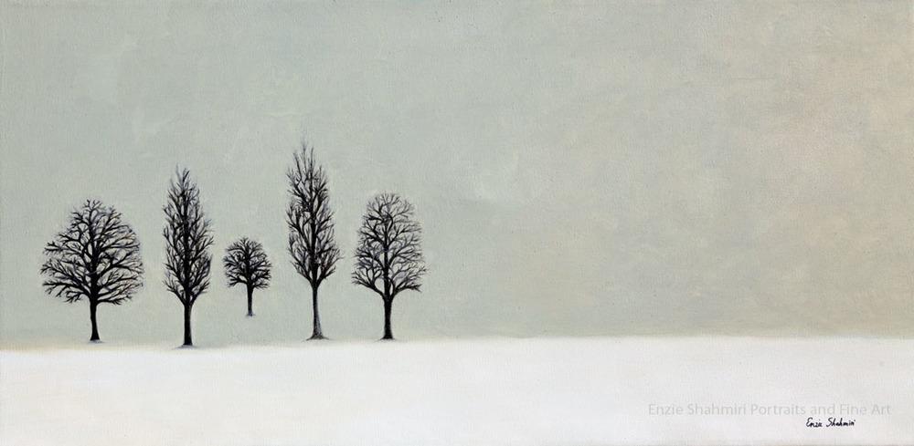 Winter+Trees+for+Blog.jpg