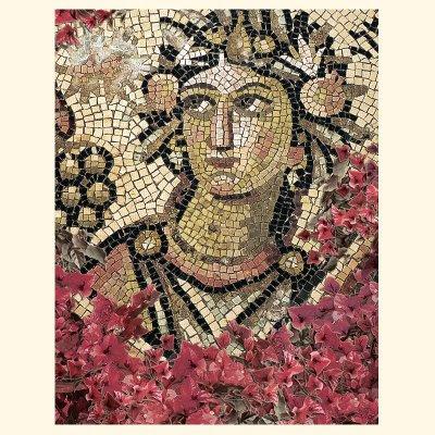 Mosaic+Card2.jpg