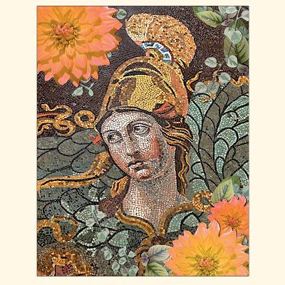 Mosaic+Card1.jpg