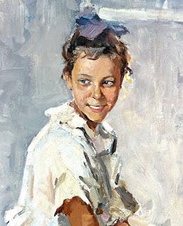 russian+painter.jpg