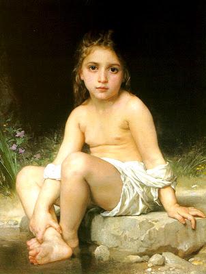 bouguereau_child-bath.jpg