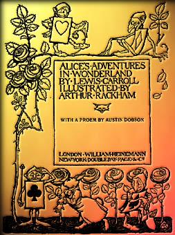 alice-title33.jpg