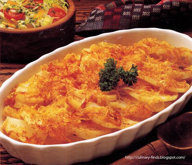 Potatoe+Gratin.jpg