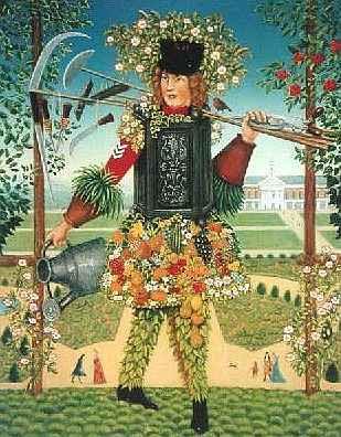Chelsea+Gardener+painting.jpg